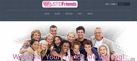 dating with herpes websites Are you a woman seeking a man with hiv, hpv or herpes.